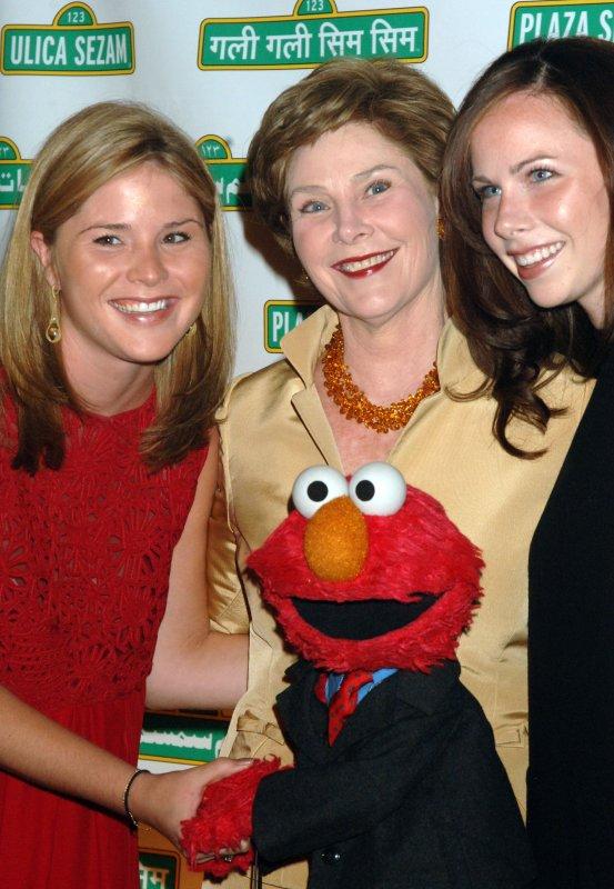 Sesame Street' to begin its 39th season - UPI com
