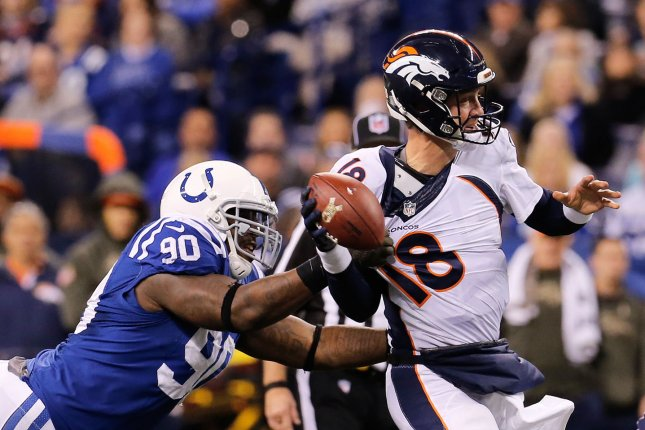 Denver Broncos and Peyton Manning: What we learned in Week ...