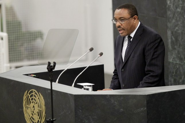 Ethiopia PM forced to quit due to radical position on reforms