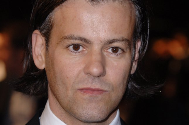 Former Sherlock co-star Rupert Graves has signed on for a role in the ITV detective drama McDonald & Hobbs. File Photo by Rune Hellestad/UPI