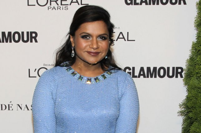 Mindy Kaling S Brother Lied About Being Black To Get Into Med School Upi Com