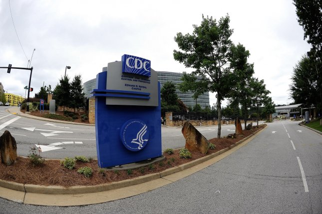 The CDC imposed an eviction moratorium in September after one enacted by Congress expired. File Photo by David Tulis/UPI