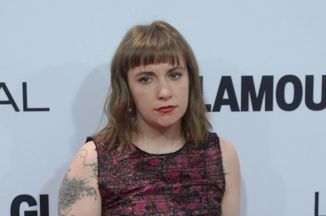 I Can't Get Enough Of This Batshit Crazy Lena Dunham Dog Story
