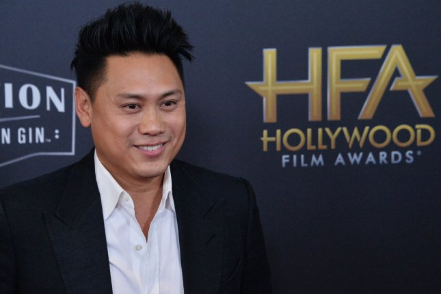 Jon M. Chu is set to direct the pilot for a new Willow sequel series. File Photo by Jim Ruymen/UPI