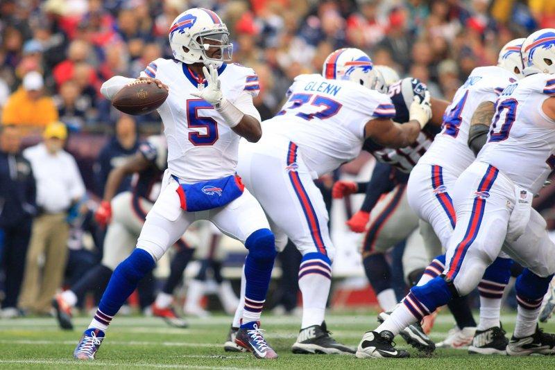2017 NFL Draft Buffalo Bills  Top needs eeca958f89dd