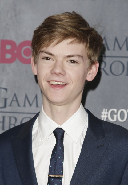 'Game Of Thrones' Star Says He'd Like To Play Joffrey