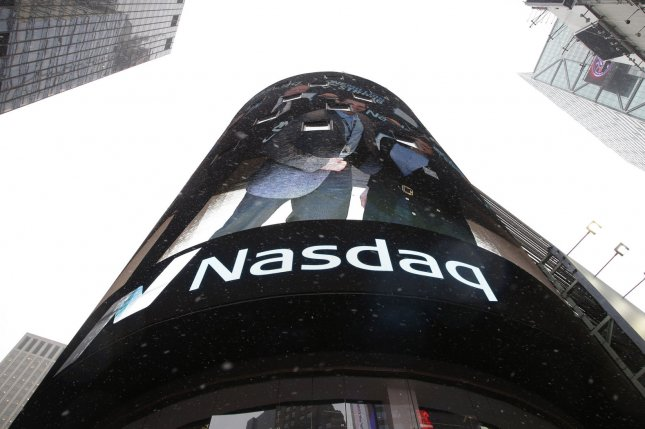 Glitch resets Nasdaq tech stocks to $123.47