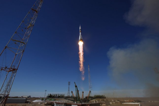 Here's what caused that Russian Soyuz rocket malfunction in October