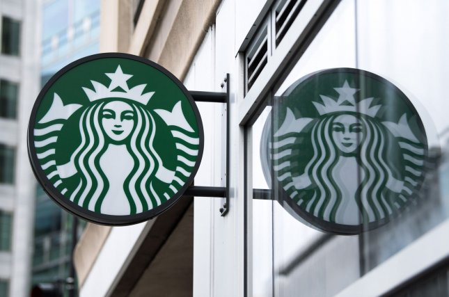 Starbucks to close 150 U.S. cafes to combat slowing growth