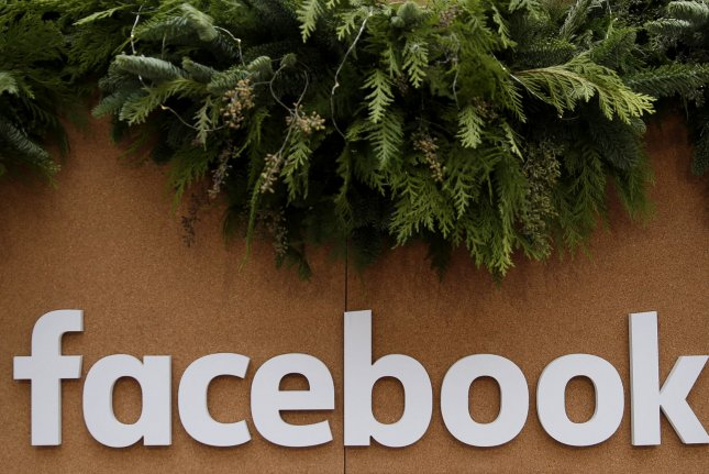 Facebook will reveal details of its business model in its new terms of service agreements. Photo by John Angelillo/UPI