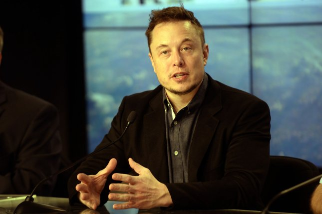 Seven things Wall Street wants Elon Musk to talk about today