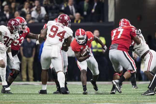 New England Patriots first-round rookie Isaiah Wynn lost for season