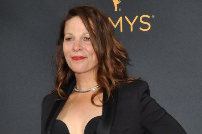 Lili Taylor arrives for the 68th annual Primetime Emmy Awards in Los Angeles on September 18, 2016. File Photo by Christine Chew/UPI