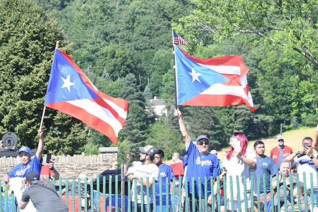 Oversight board says $6B of Puerto Rico debt should be voided