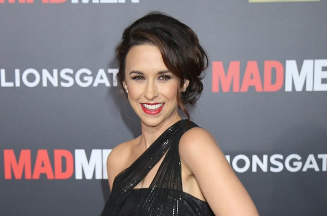 Lacey Chabert Married Dave Nehdar