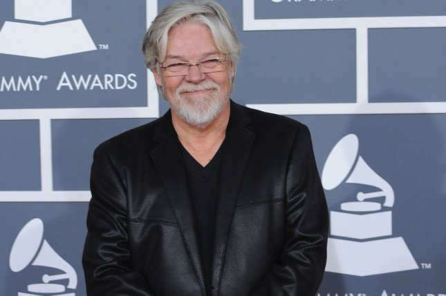 Bob Seger postpones concert tour because of back issue