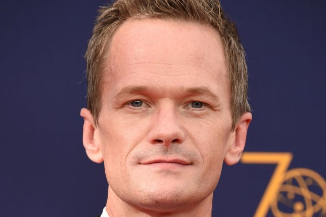 Neil Patrick Harris' medical dramedy, Doogie Howser, M.D. is getting a remake at Disney+. File Photo by Gregg DeGuire/UPI
