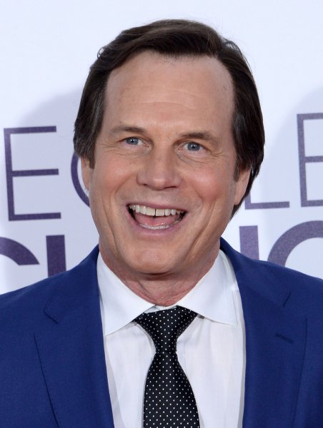 The family of the late actor Bill Paxton is suing the hospital where he died last year from complications of heart surgery. He was 61. File Photo by Jim Ruymen/UPI