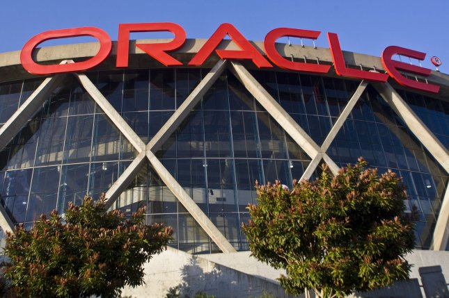 North Korean engineers are using Oracle's database management systems, according to a researcher paper obtained by a South Korean news service on Wednesday. File Photo by Terry Schmitt/UPI