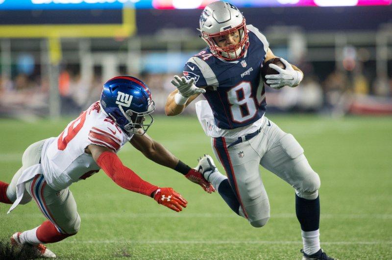 Poll: Three-quarters of Americans see football head injuries