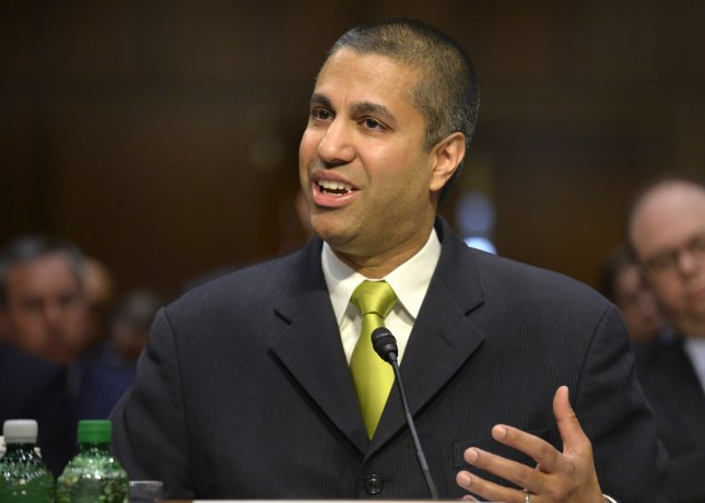 FCC proposes cap on Internet subsidy program that helps poor