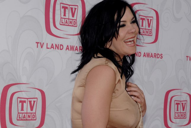 Chyna's cremated remains to be scattered at sea