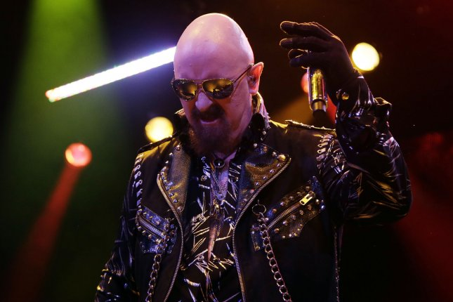 Judas Priest 2016 Tour : judas priest deep purple announce joint north american tour ~ Russianpoet.info Haus und Dekorationen