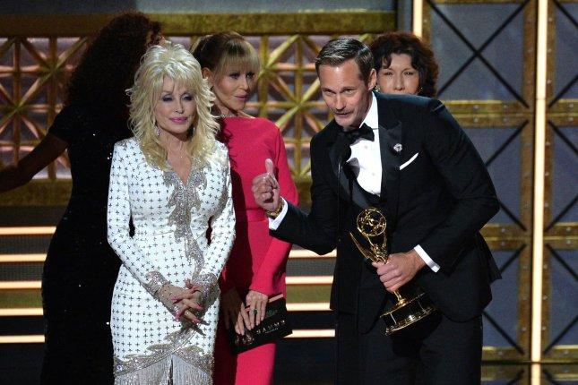 Dolly Parton to celebrate 50 years at Grand Ole Opry