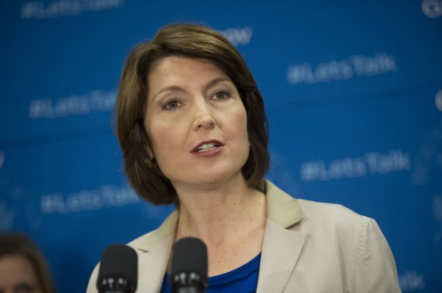 McMorris Rodgers: Obama's policies are 'making people's lives harder'