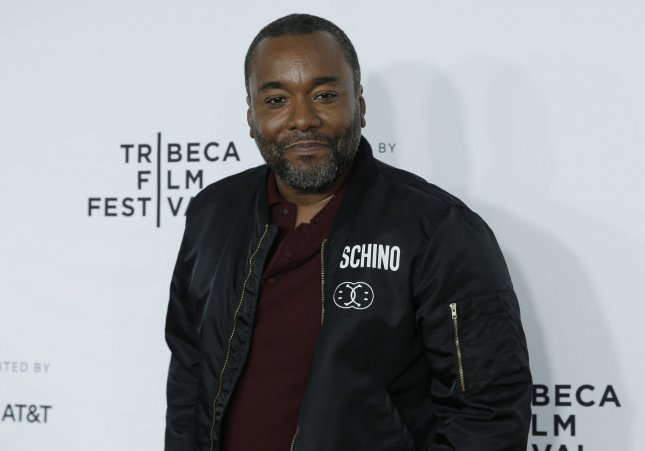 Lee Daniels is working on a new version of The Wonder Years for ABC. File Photo by John Angelillo/UPI