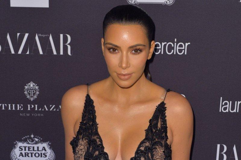 French police detain 16 in Kim Kardashian's Paris robbery