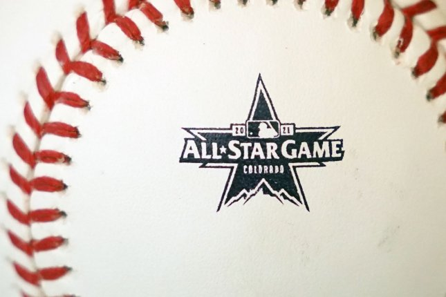 4 arrested after weapons found in hotel near MLB All-Star site