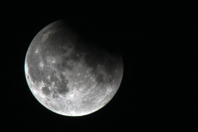 Australia's pledge will help fund two NASA programs that aim for future lunar and Martian missions. File Photo by Ismael Mohamad/UPI