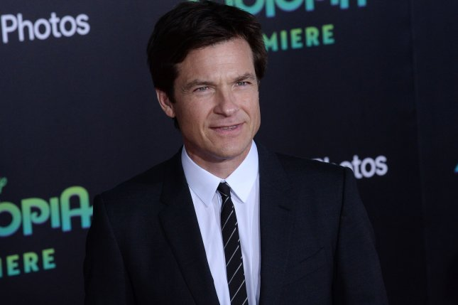 Cast member Jason Bateman, the voice of Nick Wilde in the animated motion picture family comedy Zootopia attends the premiere in Los Angeles on February 17, 2016. Bateman says he has signed on to star in more episodes of his comedy Arrested Development. File Photo by Jim Ruymen/UPI
