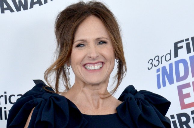 Watch Will Ferrell Molly Shannon Perform Royal Wedding Song On
