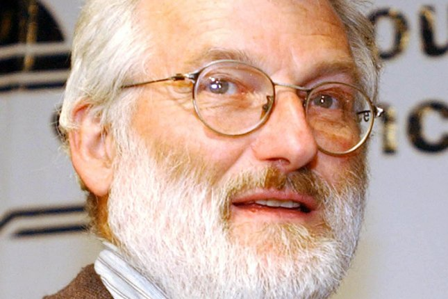 John Sulston Who Decoded Human Genome Dies At 75