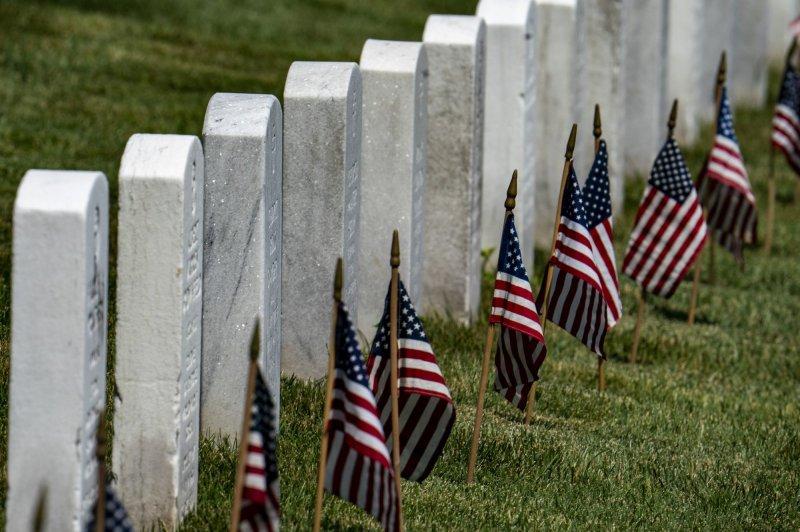 VA watchdog: Drunk pathologist misdiagnosed thousands of veterans