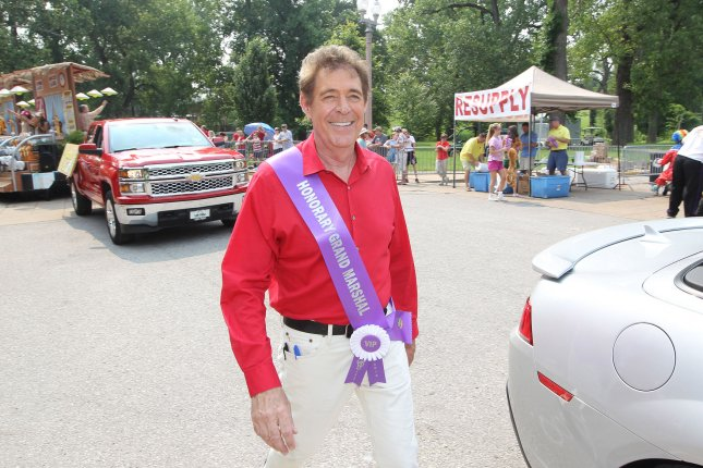 Actor Barry Williams is set to appear in several Discovery docu-series this summer. File Photo by Bill Greenblatt/UPI