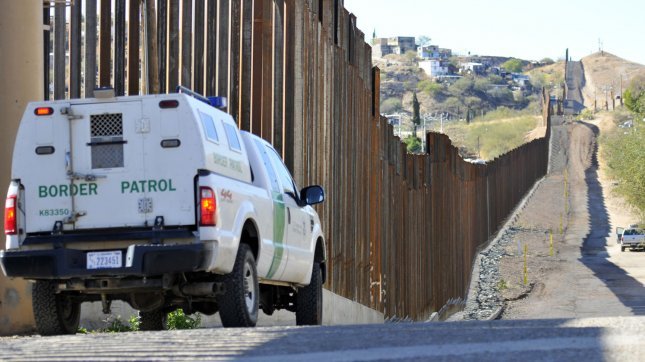 More deaths reported on U.S.-Mexico border as crossings drop