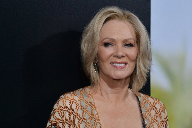 Jean Smart attends the premiere of Life Itself at the ArcLight Cinema Dome in the Hollywood section of Los Angeles on September 13, 2018. The actor turns 70 on September 13. File Photo by Jim Ruymen/UPI