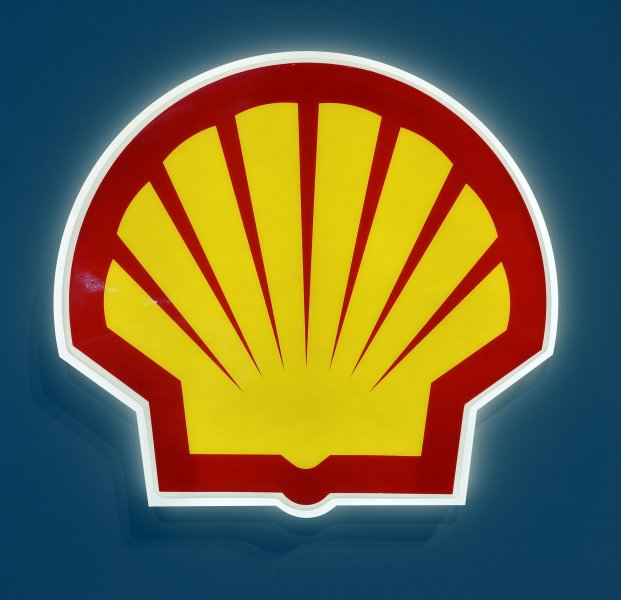 Alaskan energy coalition says it's frustrated by non-state activists protesting Shell work planned for its territorial waters. UPI/Brian Kersey