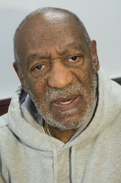 Victims group calls on Obama to revoke Bill Cosby's Presidential Medal of Freedom