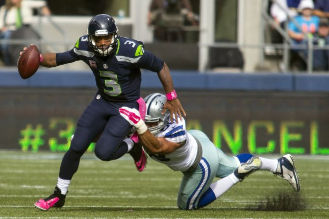 27f0cea5 Seattle Seahawks-Dallas Cowboys preview: Keys to game and who will ...