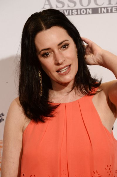 Pictures Of Paget Brewster-8190