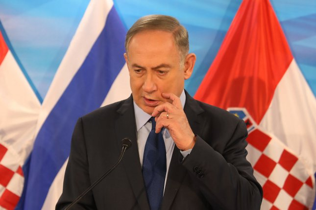 Netanyahu to depart for Singapore and Australia in first official visit