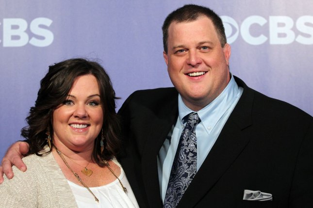 'Mike & Molly' heading to Nick at Nite's comedy lineup