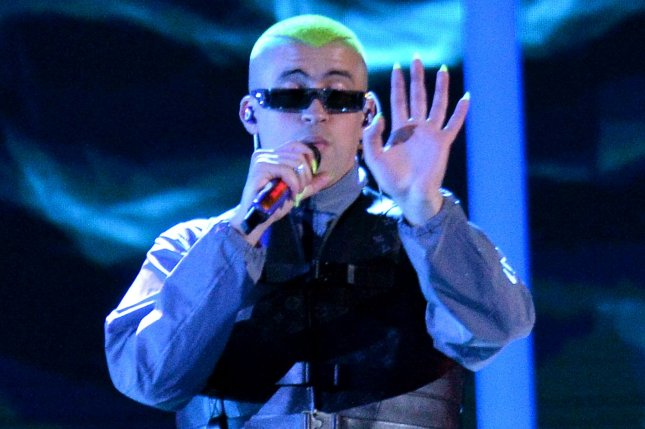 Bad Bunny Songs 2020 Bad Bunny Says New Album Has No Limits I