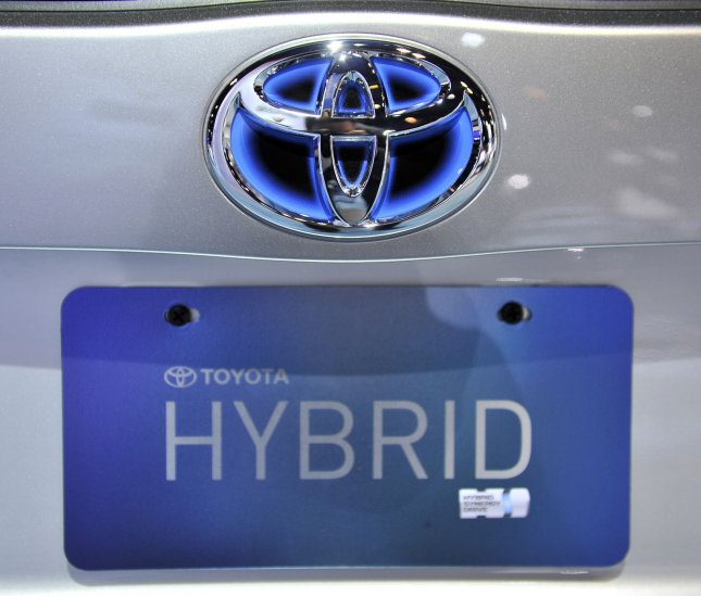 Auto Outlook: Are hybrids being overhyped?
