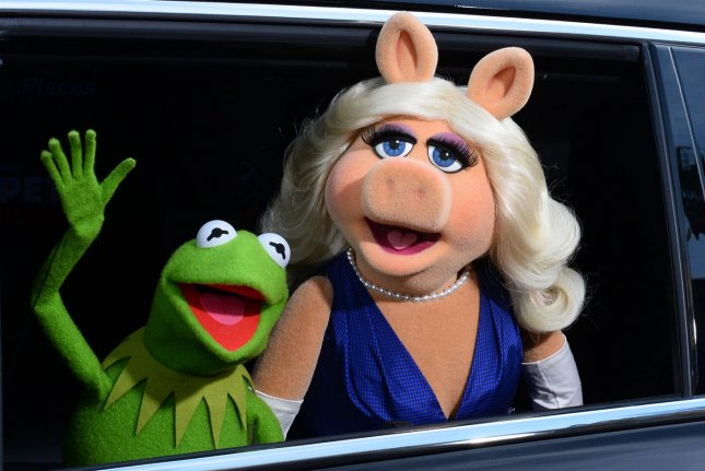 'Muppets Haunted Mansion': Muppets take over Disney ride in new trailer