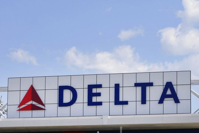 Lyft users can now earn free Delta SkyMiles